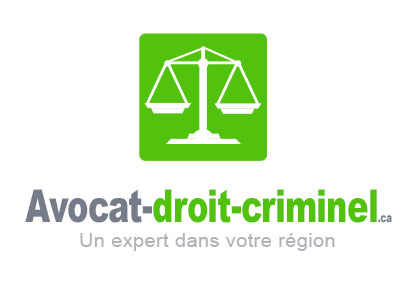 Avocat en droit criminel des avocats classé par ville pour mieux vous servir